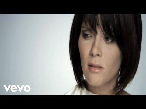 Kany García - Para Volver a Amar (Official Video)