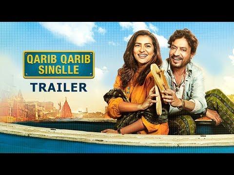UpcomingQarib Qarib Singlle