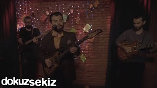 Cihan Mürtezaoğlu - Hatırla Mektupları (Official Video)