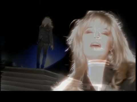 LeAnn Rimes - How Do I Live (Official Music Video)