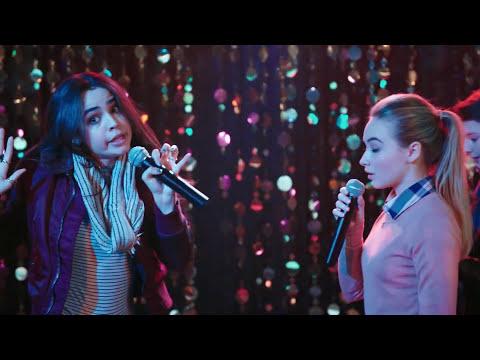 Babysitting Night (Escapades d'un Soir) - Rap Battle (Doublage en Français)