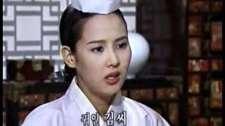 장희빈 - Jang Hee-bin 20030327  #005