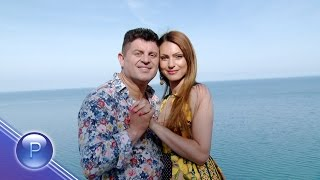NIKOLAY SLAVEEV - MILA MOYA / Николай Славеев - Мила моя, 2016