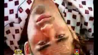 Abrar Ul Haq - Punjabi Touch .flv