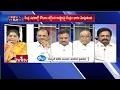 Pawan Kalyan's Jana Sena Party Leader Responds on No Speci..