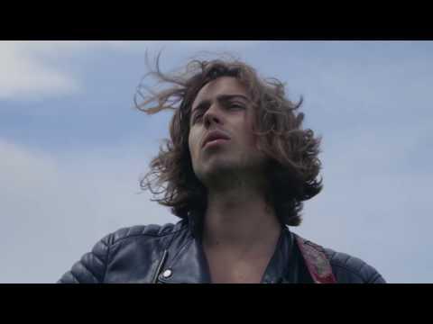 Willow Robinson ✯ Ocean Blue (Official)