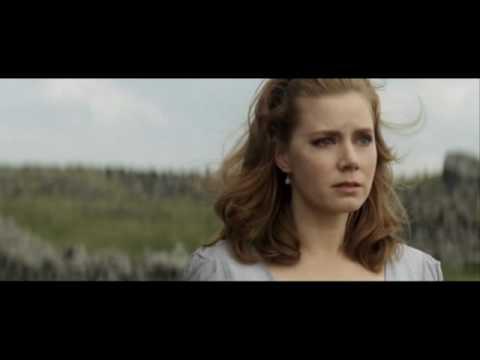 Лиза Макеева - На одном дыхании