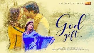 God Gift – Tolu Haryanvi