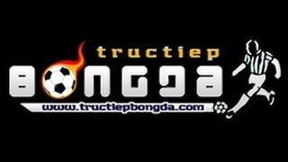 Hướng dẫn truy cập link sopcast xem trực tiếp bóng đá (YouTube logo)