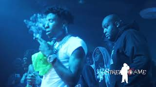 Live Concert Nba Youngboy 12/5/2020