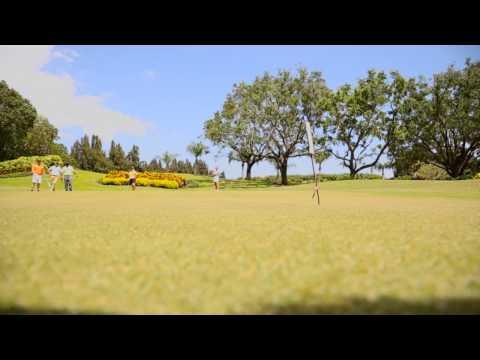 6th Annual Blue Martini Charity Golf Tournament! `
