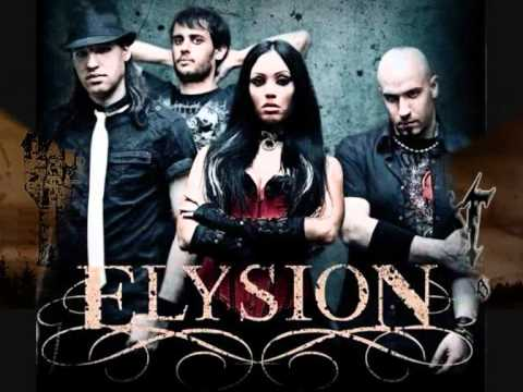 Elysion - killing my dreams  (new quality).wmv