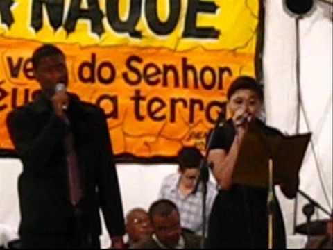 Baixar A Hora do Milagre. Elaine de Jesus e Alexandre Silva.