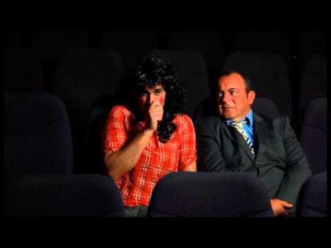 Macat e Larme - Baleti -  Humor 2014