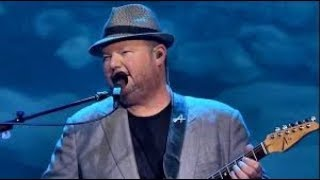 🎼 Christopher Cross - LIVE SPECIAL - HD !!!!! SHOW