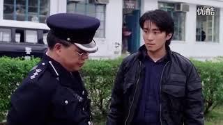 逃學威龍1 周星馳 粤语