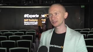 Polaków irytują nietrafne oferty i nieprzemyślany marketing