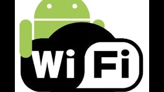 How to Fix if your Android Device won't remember Wifi Password after restart  (Root)