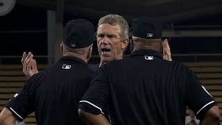 COL@LAD: Scully translates Tracy's ejection