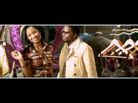 JEBRON'S BEAUTIFUL MUSIC VIDEO HD