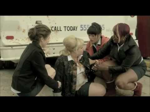 Pitch perfect deleted scenes veriboxoffice youtube - Pitch perfect swimming pool scene ...
