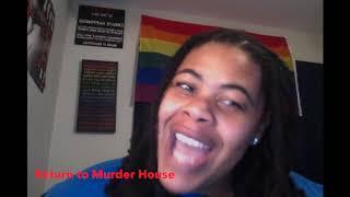 (REVIEW) AHS: Apocalypse | Season 8: Ep. 6 | Return to Murder House (RECAP)