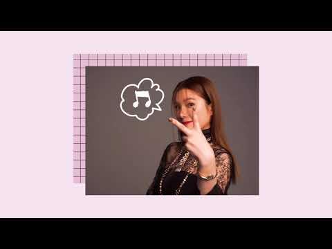 苟芸慧Vlog|雜誌拍攝的一天