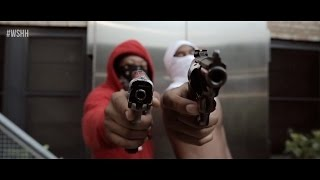 The Field: Violence, Hip Hop & Hope in Chicago Documentary HD [WSHH Original Feature]