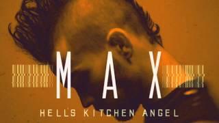 MAX - Basement Party (Audio)