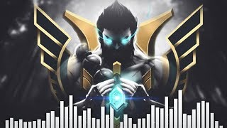 Best Music Mix #2 | ♫ 1 Hour Gaming Music 2019