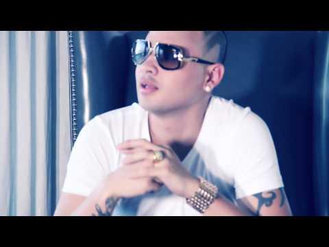 Jacob Forever y El Dany - Vives En Mi Corazon (Video Oficial)