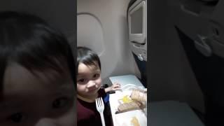 Chuyến bay moscow- hà nội