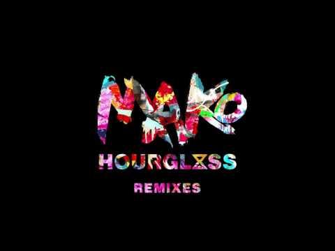 Mako - Wish You Back feat. Kwesi (NOTD Remix)