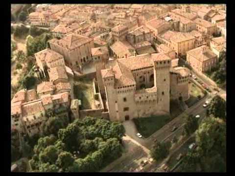 MADE IN MODENA - Le Eccellenze Produttive di Modena e Provincia