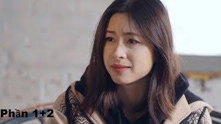 Nuôi Ban Trai 5 Năm Bị Khinh Thường Và Cái Kết Full  - Đừng Bao Giờ Coi Thường Người Khác | Thớt TV