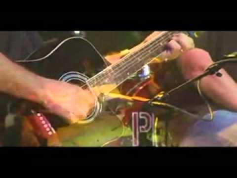 Petra - farewell (Full Concert)