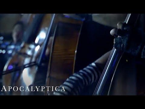 Apocalyptica - Ludwig Wonderland