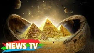 Top 12 truyền thuyết bí ẩn về Ai Cập cổ đại