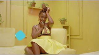 Omalawo-eachamps rwanda