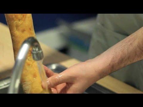 Comment donner une seconde vie à votre pain ?