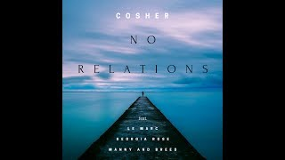 cosher-no-relations-feat-le-marc-georgia-rose-manny-breed-btciii.jpg