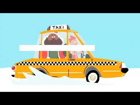 Himalaya Cab - Taxi & Tour Operator in Dharamshala