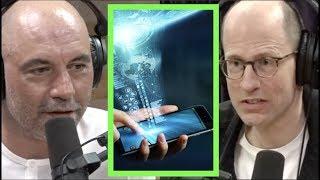 Philosopher Nick Bostrom on Human Innovation and Technology | Joe Rogan