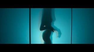 """Zeamsone """"Koleżanki"""" (Official Music Video)"""