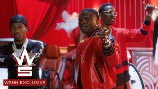 Bankroll Freddie Feat. Dolph, Lil Baby