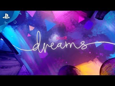 Dream Spiel