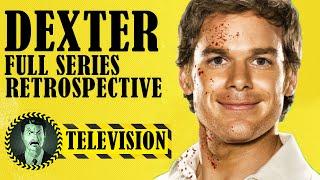 Dexter: Full Series Retrospective