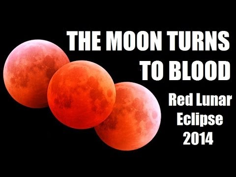 red moon what does it mean -#main