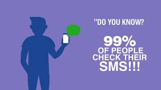 Why Bulk SMS?