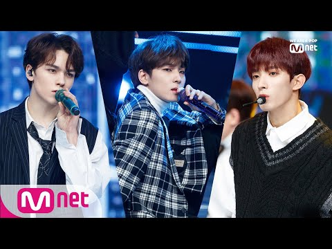 [SEVENTEEN - Home] KPOP TV Show | M COUNTDOWN 190131 EP.604